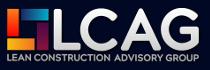 LCAG Logo
